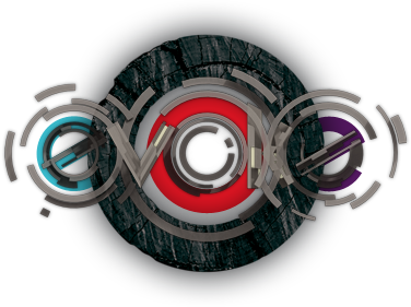 Evoke